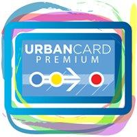 Urbancard Premium
