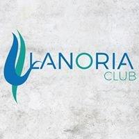 LANORIA Club