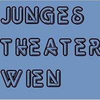 Junges Theater Wien