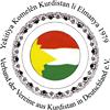 KOMKAR - Verband der Vereine aus Kurdistan in Deutschland e.V.