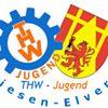 THW Jugend Spiesen-Elversberg