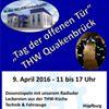 THW Quakenbrück