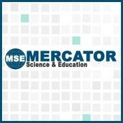 Mercator Science & Education - MSE