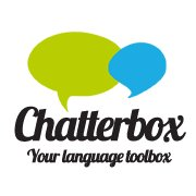 Your Chatterbox - French Courses and Translation
