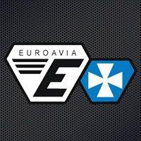 Euroavia Rzeszow