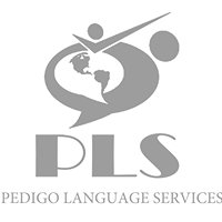 Pedigo Language Services
