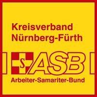 ASB Nürnberg
