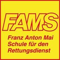 F.A.M.S - Franz Anton Mai Schule Mannheim