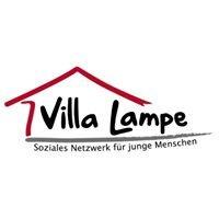 Villa Lampe