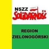 Solidarność Region Zielonogórski