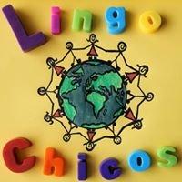 Lingo Chicos