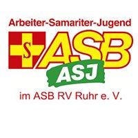 Arbeiter-Samariter-Jugend (ASJ) Ruhr