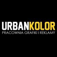 Urbankolor