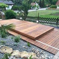 Holzbau Schweiger