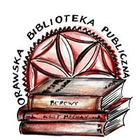 Orawska Biblioteka Publiczna w Jabłonce