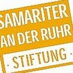 Samariter an der Ruhr Stiftung