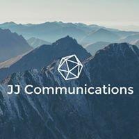 JJ Communications