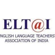 English Language Teachers' Association of India (ELTAI)
