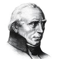 III Liceum Ogólnokształcące im. Stanisława Staszica