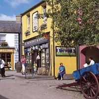 Shannon Heritage