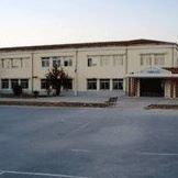 1ο Γυμνάσιο Αλεξάνδρειας