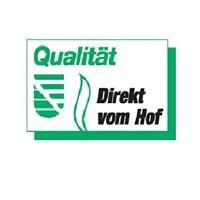 Direktvermarktung in Sachsen e.V.