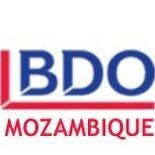 BDO Mozambique