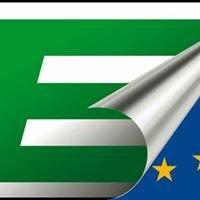Europa-Union Deutschland - EUD Kreisverband Göttingen e.V.