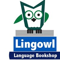 Lingowl Language Bookshop