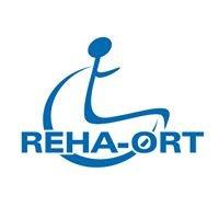 Reha-Ort s.c. Sklep Medyczny