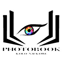 Koło Naukowe PhotoBook