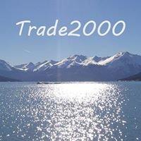 Trade 2000 Chile