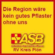 ASB RV Kreis Plön