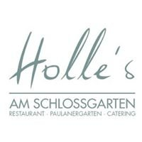 Holles am Schlossgarten