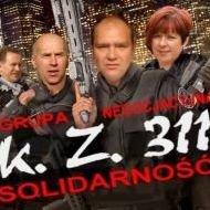 Solidarność Wedel