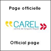 Carel Royan