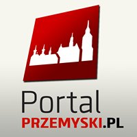 Portal Przemyski
