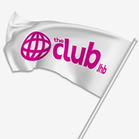 The Club Johannesburg