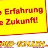 ASB Schulen Bayern