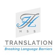 HSS Translation