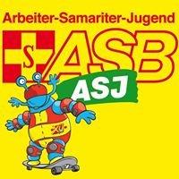 Arbeiter-Samariter-Jugend Hannover-Land/Schaumburg