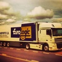 Eurologic Transports S.A