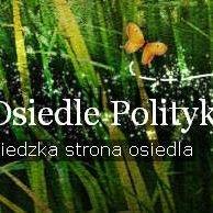 Osiedle Polityka i Przylesie - strona dla sąsiadów z Lusowa