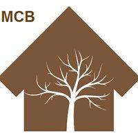 MCB - Zimmerei & Holzbau, Holzfassaden Balkone Terrassen Sanierungen