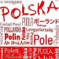 Polônia para Brasileiros