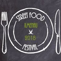 Street Food Festival Ilmenau