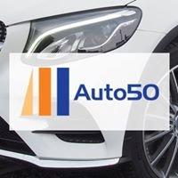 Auto50.pl - Samochody z Gwarancją