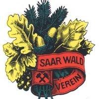 Saarwaldverein Schmelz e.V.
