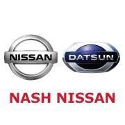 Nash Nissan