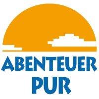 Abenteuer-Pur e.V.